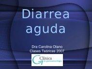 diarrea aguda 2007.pdf