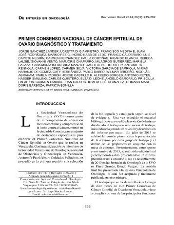 consenso-venezolano-en-cc3a1ncer-epitelial-de-ovario-2013