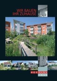 Produkt PDF - VAW Verlag