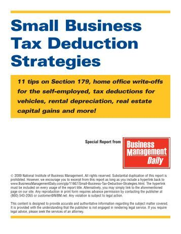 Tax Deduction Card  Weekly