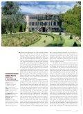 CHÂTEAU D'ESTOUBLON - Schweizerische Weinzeitung - Seite 3