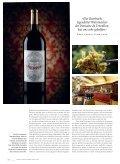 CHÂTEAU D'ESTOUBLON - Schweizerische Weinzeitung - Seite 4
