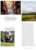 CHÂTEAU D'ESTOUBLON - Schweizerische Weinzeitung - Seite 5