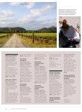 CHÂTEAU D'ESTOUBLON - Schweizerische Weinzeitung - Seite 6