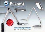 Rewind - Issue 19/2013 (379) - Mac Rewind