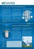 Produkte - Crystal NTE SA - Seite 4