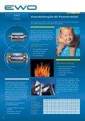 Produkte - Crystal NTE SA - Seite 6