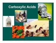 Organic Halides.pdf