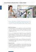 forsikringsmæglerne - Det Faglige Hus - Page 2
