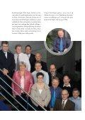 forsikringsmæglerne - Det Faglige Hus - Page 3