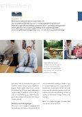 forsikringsmæglerne - Det Faglige Hus - Page 5