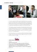 forsikringsmæglerne - Det Faglige Hus - Page 6