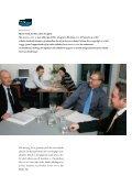 forsikringsmæglerne - Det Faglige Hus - Page 7