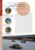 Seu guia do Japão - Organização Nacional de Turismo Japonês - Page 4
