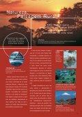 Seu guia do Japão - Organização Nacional de Turismo Japonês - Page 5