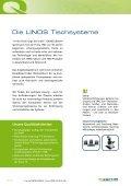 08-Optische Tische.pdf - Qioptiq Q-Shop - Seite 2
