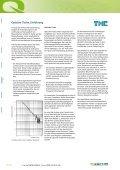 08-Optische Tische.pdf - Qioptiq Q-Shop - Seite 4