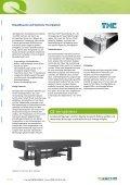 08-Optische Tische.pdf - Qioptiq Q-Shop - Seite 6