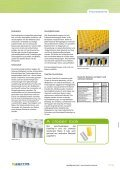 08-Optische Tische.pdf - Qioptiq Q-Shop - Seite 7
