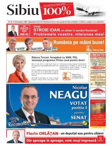 Sibiu 100%, nr 28.pdf