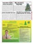 Sibiu 100%, nr 28.pdf - Page 3
