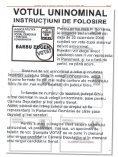 Sibiu 100%, nr 28.pdf - Page 5