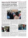 Sibiu 100%, nr 28.pdf - Page 7