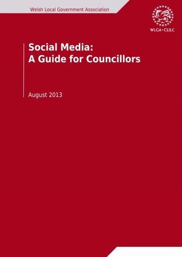 social-media-a-guide-for-councillors
