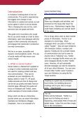 social-media-a-guide-for-councillors - Page 4