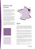 lorraine - Pôle Lorrain de l'Ameublement Bois - Page 2
