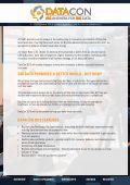 CON DATA - CeBIT Australia - Page 2