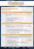 CON DATA - CeBIT Australia - Page 5