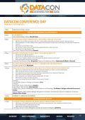 CON DATA - CeBIT Australia - Page 6