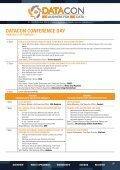 CON DATA - CeBIT Australia - Page 7