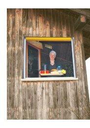 28 viaggi e tempo libero touring 6 - Bed and Breakfast Switzerland