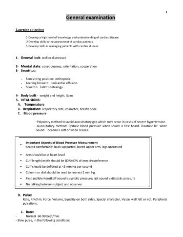 preoperative evaluation template - preoperative history and physical examination form