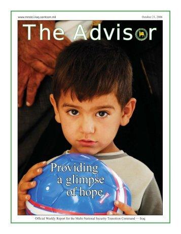Download the_advisor_21_october_2006.pdf