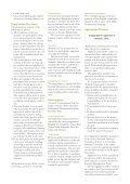 pdf 1,55 MB - Sida - Page 3