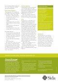 pdf 1,55 MB - Sida - Page 4