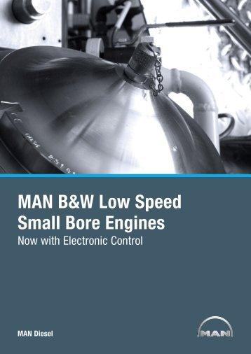 Download file (2.7Mb) - MAN Diesel & Turbo SE