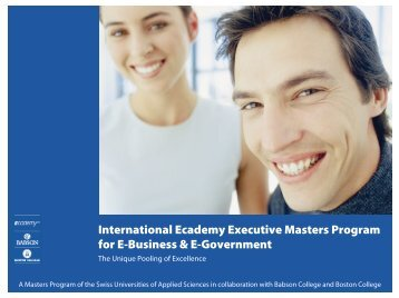 Ecademy Executive Masters Program.pdf