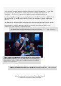 Othello Promoters Pack 2014 - Frantic Assembly - Page 2