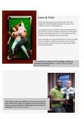 Othello Promoters Pack 2014 - Frantic Assembly - Page 4