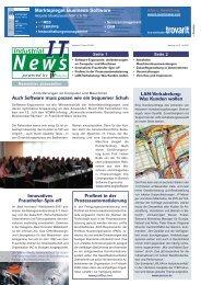 1-Industrial IT News Juli 2007:Layout 1.qxd - IT & Production