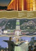 SCHOENBRUNN PALACE CONCERTS - Page 2
