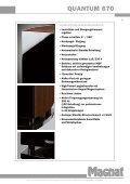 Quantum 670 - Heimkinomarkt.de - Seite 6