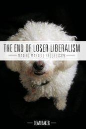 End-of-Loser-Liberalism