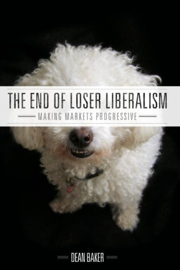 End-of-Loser-Liberalism