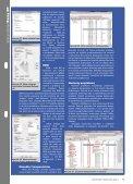 Pobierz PDF - Elektronika Praktyczna - Page 2