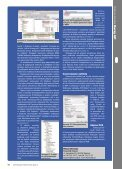 Pobierz PDF - Elektronika Praktyczna - Page 3